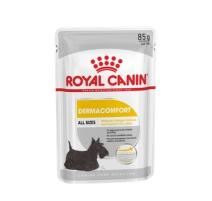 ROYAL CANIN DERMA COMFORT 85 GR