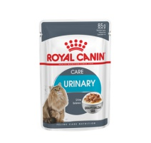 ROYAL CANIN CARE DIGEST SALSA 85 GR