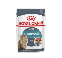 ROYAL CANIN CARE HAIRBALL SALSA 85 GR