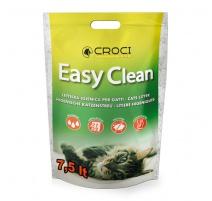LETTIERA CROCI EASY CLEAN 7,5 LT