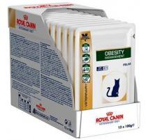ROYAL CANIN CAT OBESITY