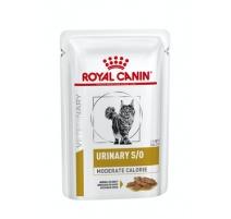 ROYAL CANIN CAT URINARY MODERATE CALORIE