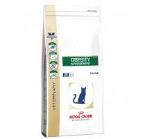 ROYAL CANIN OBESITY 1,5 KG