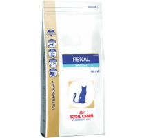 ROYAL CANIN GATTO RENAL SPECIAL 500 GR