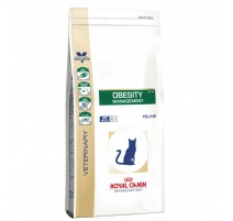 ROYAL CANIN GATTO OBESITY 400 GR