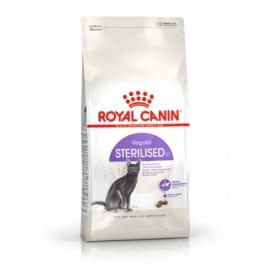 ROYAL CANIN STERELISED 400 GR