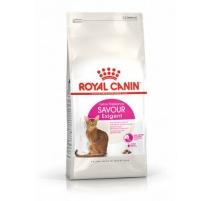ROYAL CANIN EXIGENT SAVOUR 2 KG