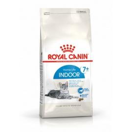 ROYAL CANIN INDOOR +7 400 GR