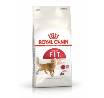 ROYAL CANIN FIT 400 GR