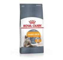 ROYAL CANIN CARE HAIR & SKIN 400 GR