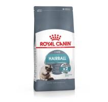 ROYAL CANIN CARE HAIRBALL 400 GR