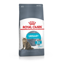ROYAL CANIN CARE URINARY 400 GR