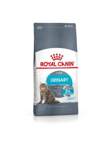 ROYAL CANIN CARE URINARY 2 KG