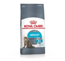 ROYAL CANIN CARE URINARY 400 GR