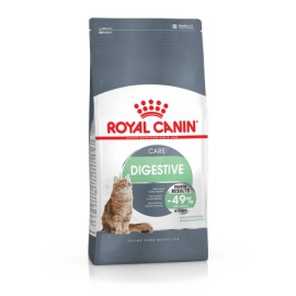ROYAL CANIN CARE DIGESTIVE 2 KG