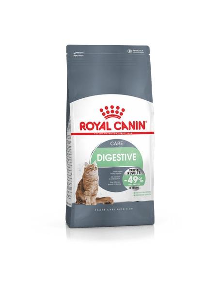 ROYAL CANIN CARE DIGESTIVE 400 GR