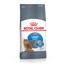 ROYAL CANIN CARE LIGHT WEIGHT 400 GR