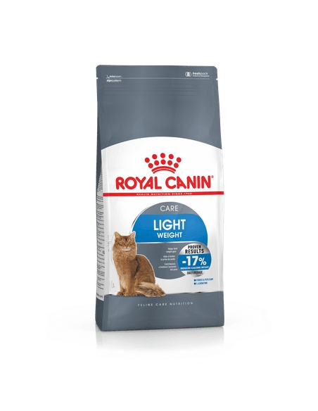 ROYAL CANIN CARE LIGHT WEIGHT 2 KG