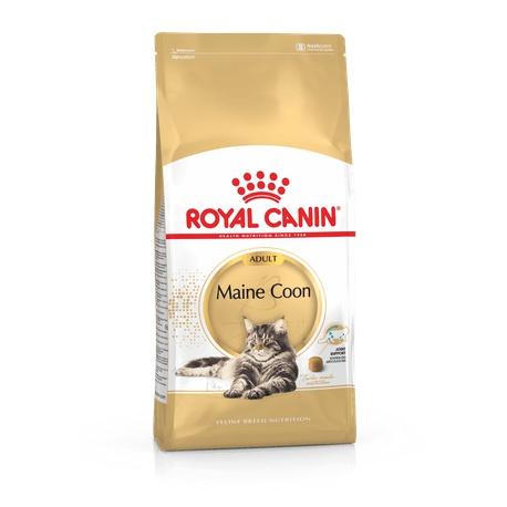 ROYAL CANIN MAINE COON 400 GR
