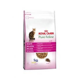 ROYAL CANIN PURE FELINE BELLEZZA 1,5 KG