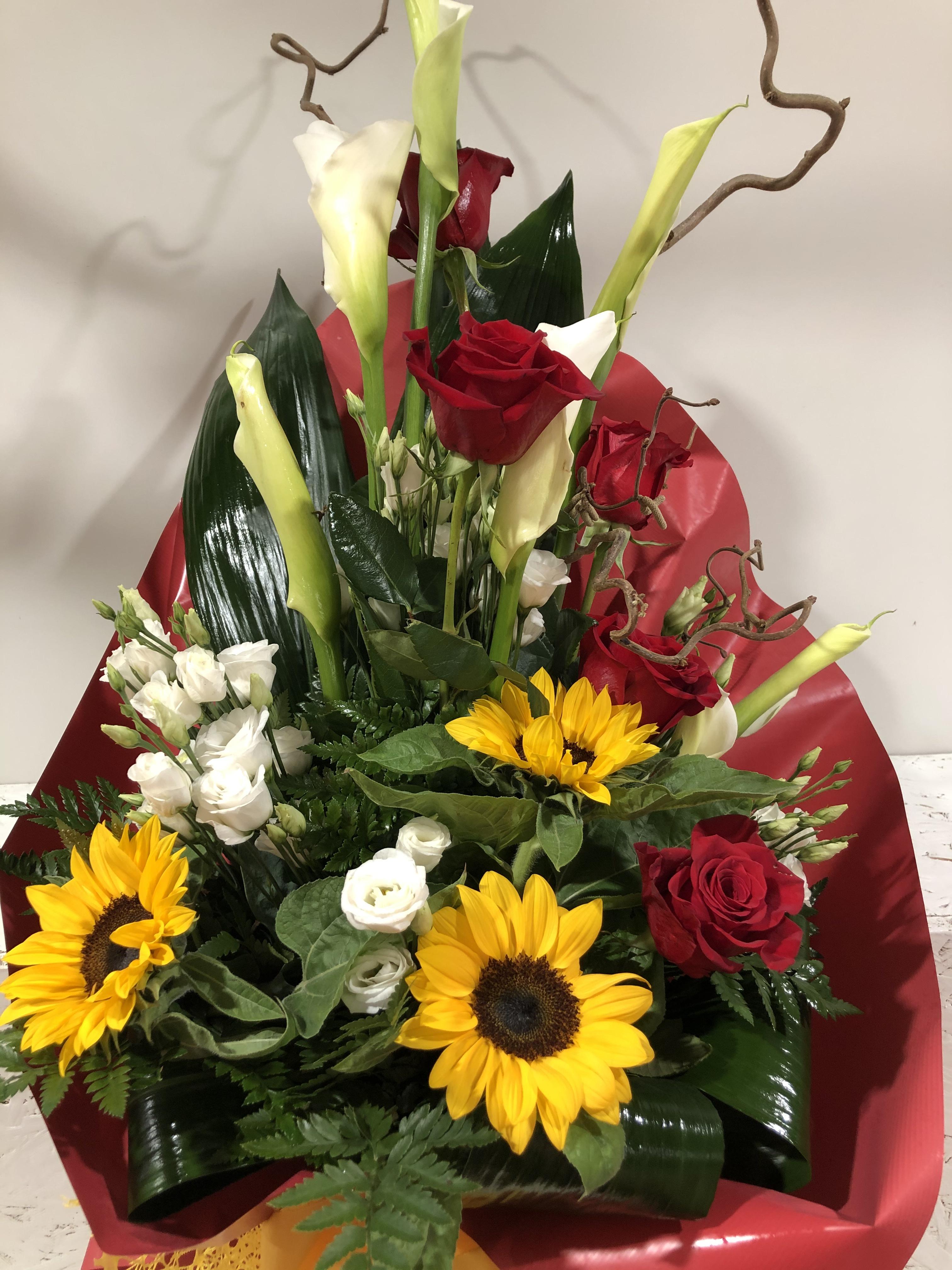 mazzo-di-fiori-con-girasoli.jpg
