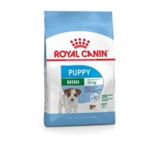 ROYAL CANIN MINI PUPPY 800 GR