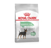 ROYAL CANIN MINI DIGESTIVE 1 KG
