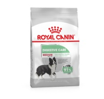 ROYAL CANIN MEDIUM DIGESTIVE 3 KG