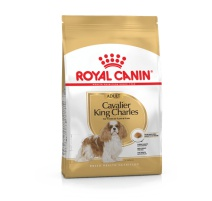 ROYAL CANIN CAVALIER KING 1,5 KG