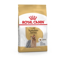 ROYAL CANIN YORKSHIRE 500 GR
