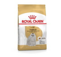 ROYAL CANIN MALTESE 500 GR