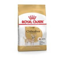 ROYAL CANIN CHIHUAHUA 500 GR