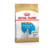 ROYAL CANIN PUPPY JACK RUSSEL 500 GR