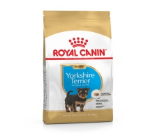 ROYAL CANIN PUPPY YORKSHIRE 500 GR
