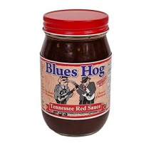 BLUE HOG TENNESSEE RED SAUCE