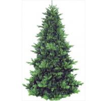 """Abete di Natale """"CAREZZA"""" 180cm"""