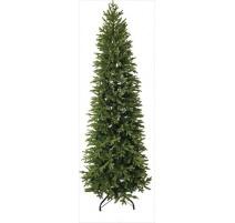 """Abete di Natale """"VIPITENO"""" 210cm"""