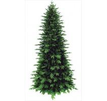 """Abete di Natale """"TIROLO"""" 180cm"""