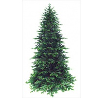 """Abete di Natale """"BRESSANONE"""" 240cm"""