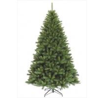 """Abete di Natale """"PINZOLO"""" 210cm"""