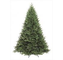 """Abete di Natale """"ANDALO"""" 240cm"""