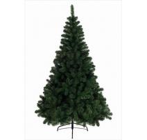 "Abete di Natale ""IMPERIAL"" 210cm"
