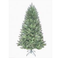 """Abete di Natale """"BLACK FOREST"""" 195cm"""