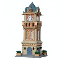 Torre del Orologio Municipale