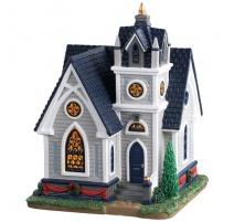 Chiesa della Fratellanza Cedar Crest
