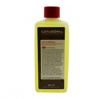 GEL COMBUSTIBILE LOTUSGRILL 500ml