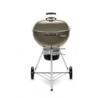 WEBER MASTERTOUCH GBS C-5750 Smoke Grey