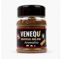VENEQU RUB UNIVERSALE AROMATICO