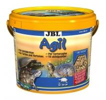 JBL AGIL 2,5lt - 1000g