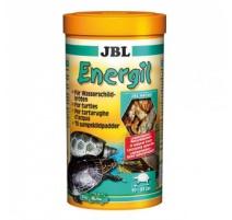 JBL ENERGIL 1lt - 150g